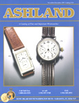 Watch Catalog #126