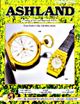 Watch Catalog #172