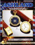 Watch Catalog #173
